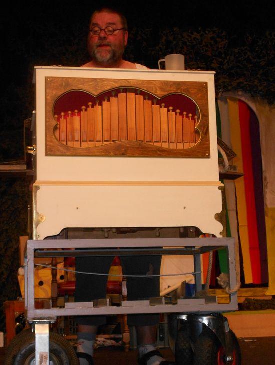 orgelman 1