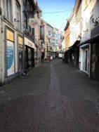 kleine maastrichterstraat 1