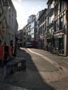 kleine maastrichterstraat 2